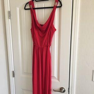 VENUS Dresses - Maxi dress